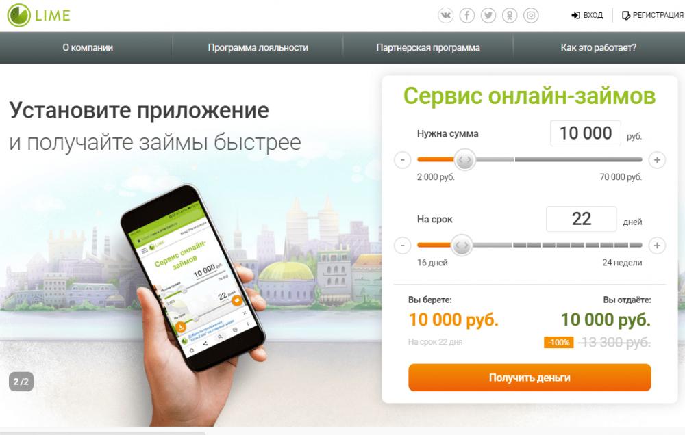 Взять кредит быстро деньги по телефону